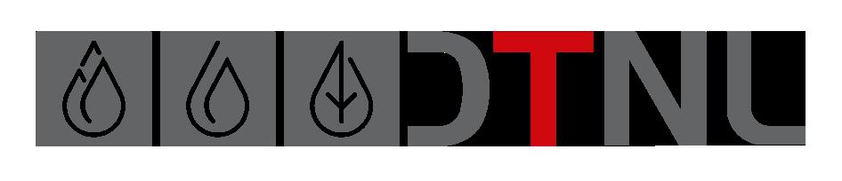 onderhoud van DTNL